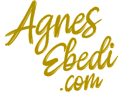 AgnesEbedi.com